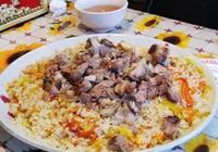 來新疆旅遊沒吃過這幾樣美食對不起 你是白來了。 這幾樣你吃嗎
