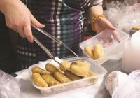 """泉州石獅老街的""""粿""""香""""粿""""味"""