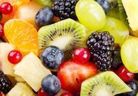 肝癌很可怕,但是肝癌也怕這4種食物!一定要多吃!