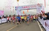 馬拉松——各地馬拉松跑起來