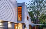 住宅別墅:一個有小型菜園的庭院別墅,真正的田園生活送給你