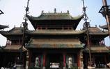河南這個古鎮擁有九座城門,全國獨有!歷史年代感十足卻鮮為人知