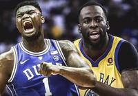 NBA球探認為錫安模板僅是追夢,榜眼熱門宣佈參選談曾被低估