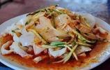 新疆美食篇--特色新疆