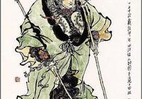 方臘只有8名大將,梁山有108將,為何能讓梁山好漢死傷慘重?對此你怎麼看?