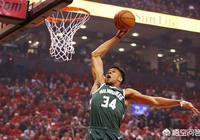 今年NBA雄鹿能不能進總決賽和勇士對打,雄鹿有希望嗎?