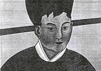 南宋第八位皇帝-趙昰
