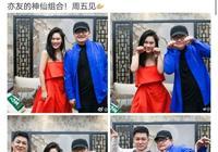 劉歡助力嘉賓確認,曾是《歌手》首發,更是《好聲音》劉歡組學員