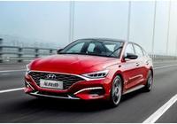 北京現代晒出一月銷量成績,提醒了所有人,韓系車不可低估