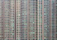 售樓經理建議:不管家裡有多富,也要謹慎選擇這三層購房!