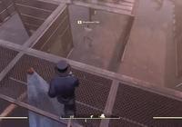 遊戲裡不要相信陌生人?玩家假裝友善 把別人騙進自建死亡迷宮