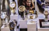 下面8種手錶,價格不貴,戴在手上卻不輸萬元表,適合70後男人