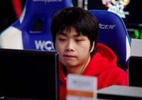 中國電競第一批冠軍如今過得怎麼樣,他靠賣鍵盤月入百萬