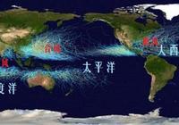 颱風如何命名,2017年會出現哪些名字的颱風?