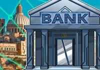 馬耳他:加密貨幣交易所Binance支持建立首家去中心化、代幣化銀行