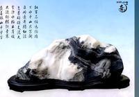 寒門能出貴子嗎——看看儒家與佛家怎麼說?
