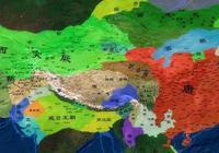 千年前的中國就組建了一個聯合國,且聯合國一切都是中國人說了算