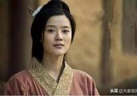 劉邦那麼寵愛戚夫人,為何不提前給戚夫人安排好後路?