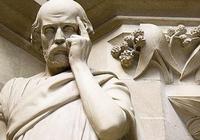 你是如何定義哲學的?怎麼看待哲學?
