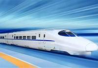 吉林這個縣前途無量,500億打造高鐵,成為又一樞紐重鎮