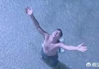 《肖申克的救贖》這部電影真的有人看懂了嗎?你怎麼看?