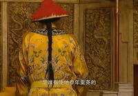 雍正王朝年羹堯回京為什麼百官會跪拜?背後隱藏老八胤禩的計謀!