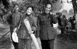 上世紀50年代,中國人民大學曾有600餘名教職員到農村參加勞動