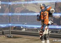 APEX英雄新英雄華森公開!新電漿槍能把門轟開,第二賽季加入天梯