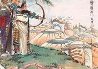 三國演義中呂布並非無敵,能單挑呂布全身而退的也不止張飛一人