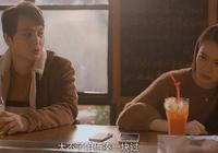 張小嫻:男生最想要從女生那裡得到的只有三樣東西