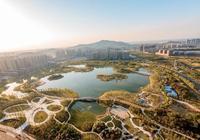 城市向東:從南京到大南京!