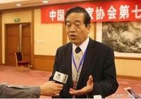 中國書法家協會,到底是個啥?