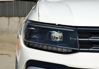 大眾廉價SUV將上市,內外同色設計,尺寸比肩本田XRV,或12萬起