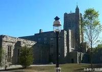 2017年美國TOP50大學的雅思託福SAT成績要求