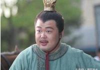"""明神宗最寵愛的兒子,體重300多斤,被李自成做成了""""福祿宴"""""""