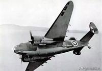 狼群戰術VS鷹群戰術,二戰後期U艇的末日