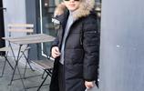 10款男童時尚外套,讓你的寶貝在寒冷的冬日一樣可以變成小潮男!