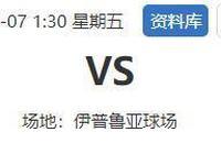 西杯分析:12-07埃瓦爾vs希洪競技 埃瓦爾主場表現十分出色