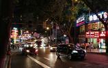 旅行 瞭解一個城市 要看看那裡凌晨的街道