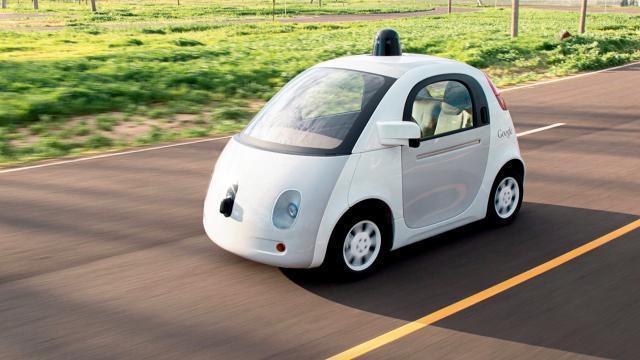 標緻-雪鐵龍老闆對未來汽車的期望與擔憂