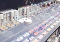 MUJI無印良品的彩妝值得買嗎?