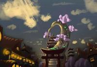 海賊王:尾田開始文化輸出了,和之國篇的人物,神話原型大解讀