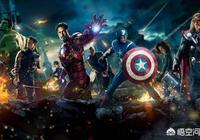 預測一下,你認為《復仇者聯盟4》的票房會超越《戰狼2》嗎?