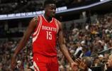 美媒評NBA現役10大中鋒,卡佩拉第8,魔獸墊底
