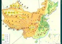 如果把塔里木盆地變成一個湖泊,其深度堪比貝加爾湖,把海水放進去,沿海地區會怎樣?