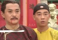 吳三桂起義為何失敗?