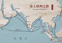 忽必烈的最後一戰:跨海遠征印尼