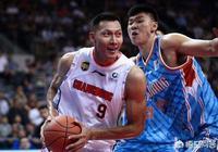 2018-19賽季CBA最後懸念,廣東男籃和新疆男籃之間,不帶感情因素你更看好誰?為什麼?
