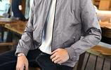 男士高檔夾克剛降價,一千多毛衣降後才80,立馬幫老公買了3件