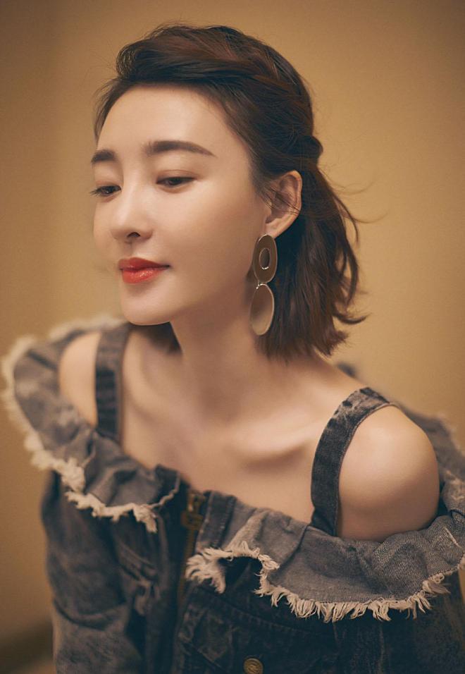 王麗坤-風格